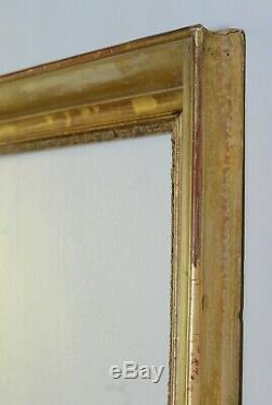 Former Big Part Of Golden Period Restoration To The Sheet Xix. Figure 12