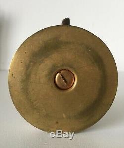 Bronze la Jeunesse, Auguste MOREAU d époque XIX ème siècle